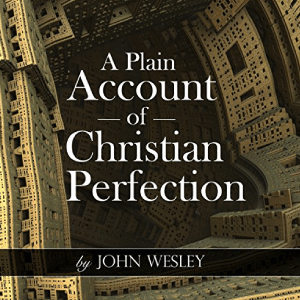 A-Plain-Account-of-Christian-Perfection