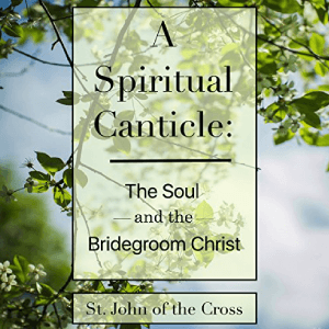A-Spiritual-Canticle