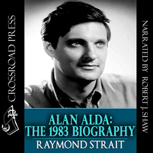 Alan-Alda