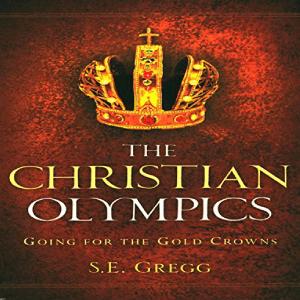 The-Christian-Olympics